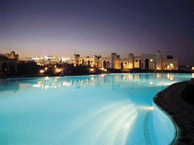Club Sharm