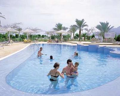 Coral Hilton