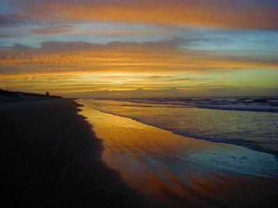 Iberotel Palm Beach