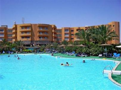 Calimera Golden Beach