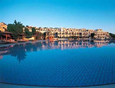 Sofitel Sharm