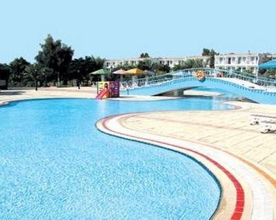 Holiday Inn Safaga