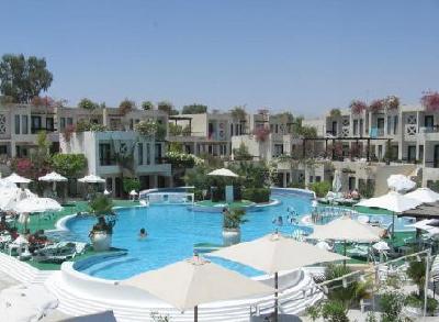 Kahramana Sharm