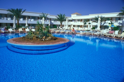 Falcon Inn Viva Sharm