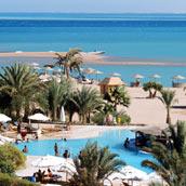 Club Med El Gouna